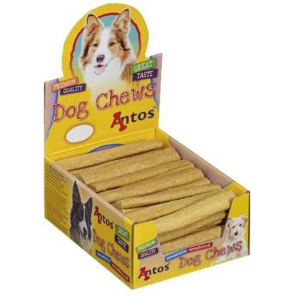 Picture of Antos Chicken Sticks - Large