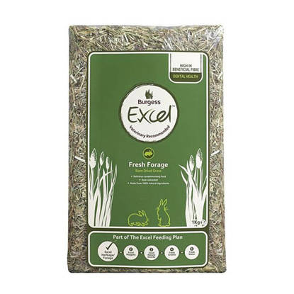 Picture of EXCEL FRESH FORAGE