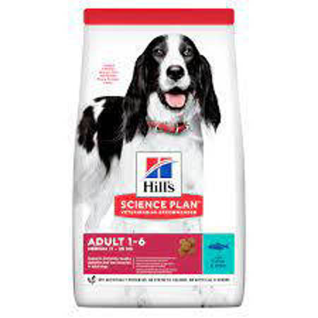 Picture for category Hills Veterinary Diets Dog
